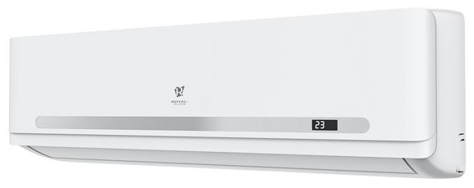 Сплит-система Royal Clima RC-V36HN