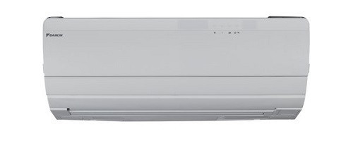 Сплит-система Daikin FTXZ50N / RXZ50N
