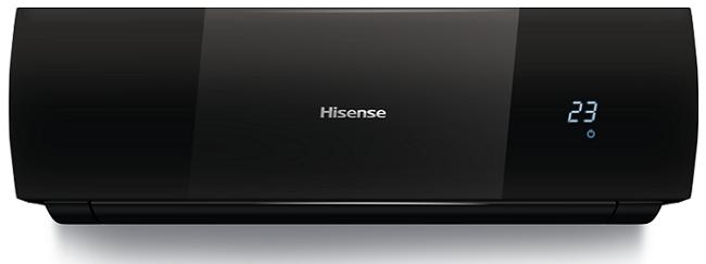 Сплит-система Hisense AS-13UR4SVDDEIB1