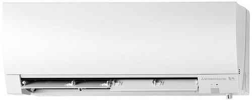 Сплит-система Mitsubishi Electric MSZ-FH25VE / MUZ-FH25VE