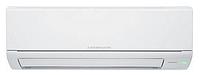 Сплит-система Mitsubishi Electric MSZ-DM25VA/MUZ-DM25VA