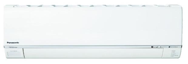 Сплит-система Panasonic CS-E12RKDW / CU-E12RKD