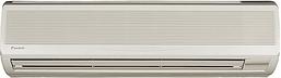 Сплит-система Daikin FAQ100B/RR100BW Nord-40T