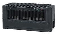 Мойка воздуха Venta LW80