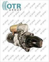 Стартер KOMATSU РС400-5 600-813-8320