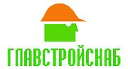 """ТОО """"Главстройснаб Алматы"""" - официальный представитель MAPEI в Казахстане"""