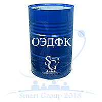 ОЭДФК Оксиэтилидендифосфоновая кислота, бочка 200 кг