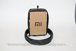 Камеры для электро-самоката Xiaomi Mijia M365 Smart Electric Scooter