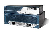 Опция ISR3800-NETW4UP1