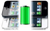 Аккумуляторная батарея заводская для iPhone (iPhone 8 Plus)