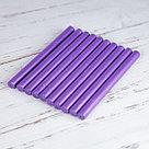Декоративный сургуч - Фиолетовый., фото 2