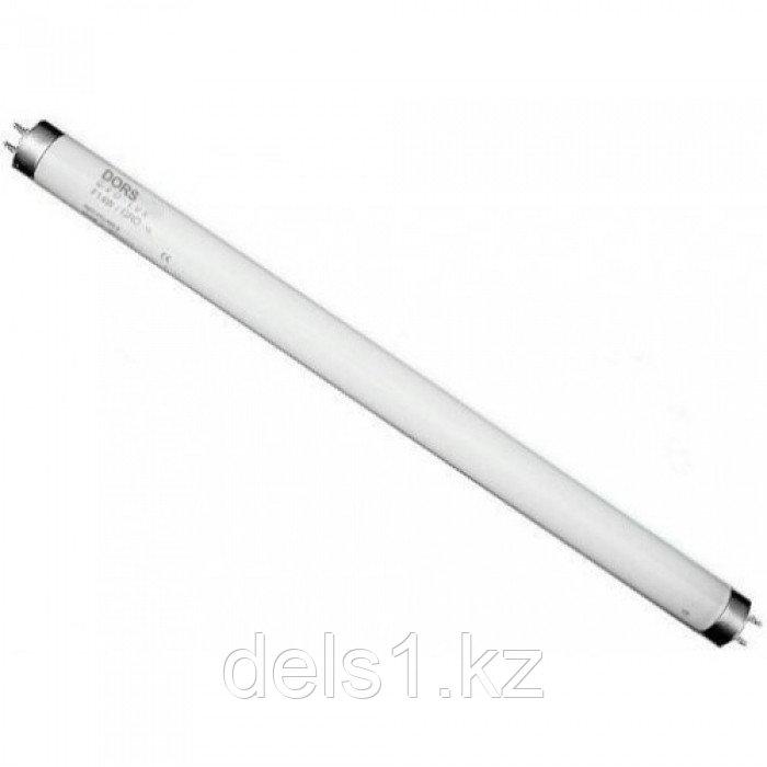 Люминесцентная белая лампа DORS 6 Вт TL 6W/08 F6T5/DL
