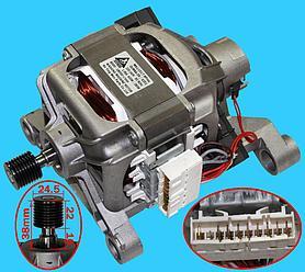 Моторы для стиральной машин SAMSUNG
