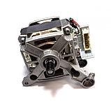 Моторы для стиральной машин BEKO   , фото 2