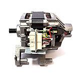 Моторы для стиральной машин BEKO   , фото 3