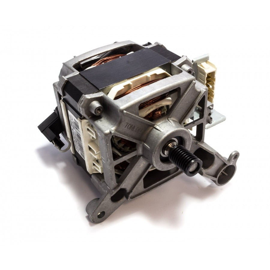 Моторы для стиральной машин BEKO