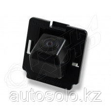 Камеры заднего вида для MITSUBISHI Outlander XL, Lancer