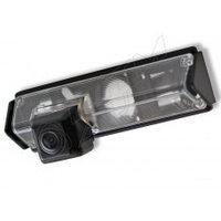 Камеры заднего вида для MITSUBISHI Grandis (03+), Pajero Sport
