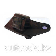 Камеры заднего вида для MITSUBISHI ASX (11-12)
