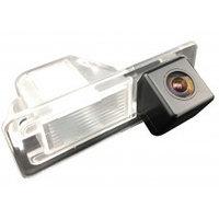 Камеры заднего вида для  Mitsubishi Outlander