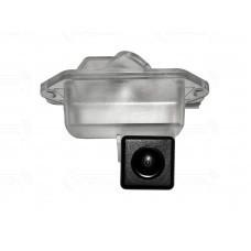 Камеры заднего вида для Mitsubishi 15 Lancer