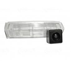 Камеры заднего вида для  Mitsubishi Grandis