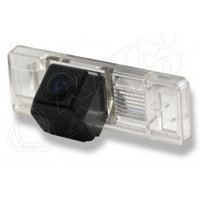 Камера заднего вида для NISSAN qashqai, X-Trail (T31), Pathfinder, Note, Juke, Patrol (11+)