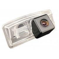 Камера заднего вида для NISSAN X-Trail