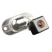 Камера заднего вида для NISSAN Pathfinder