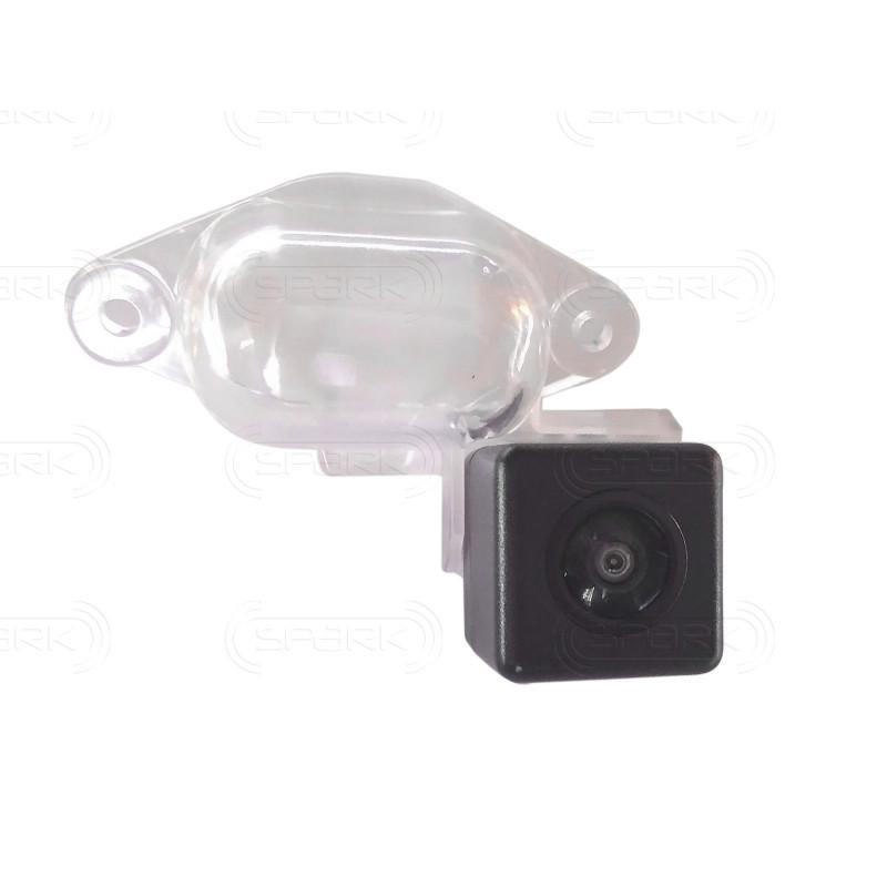 Камера заднего вида для NISSAN NV200