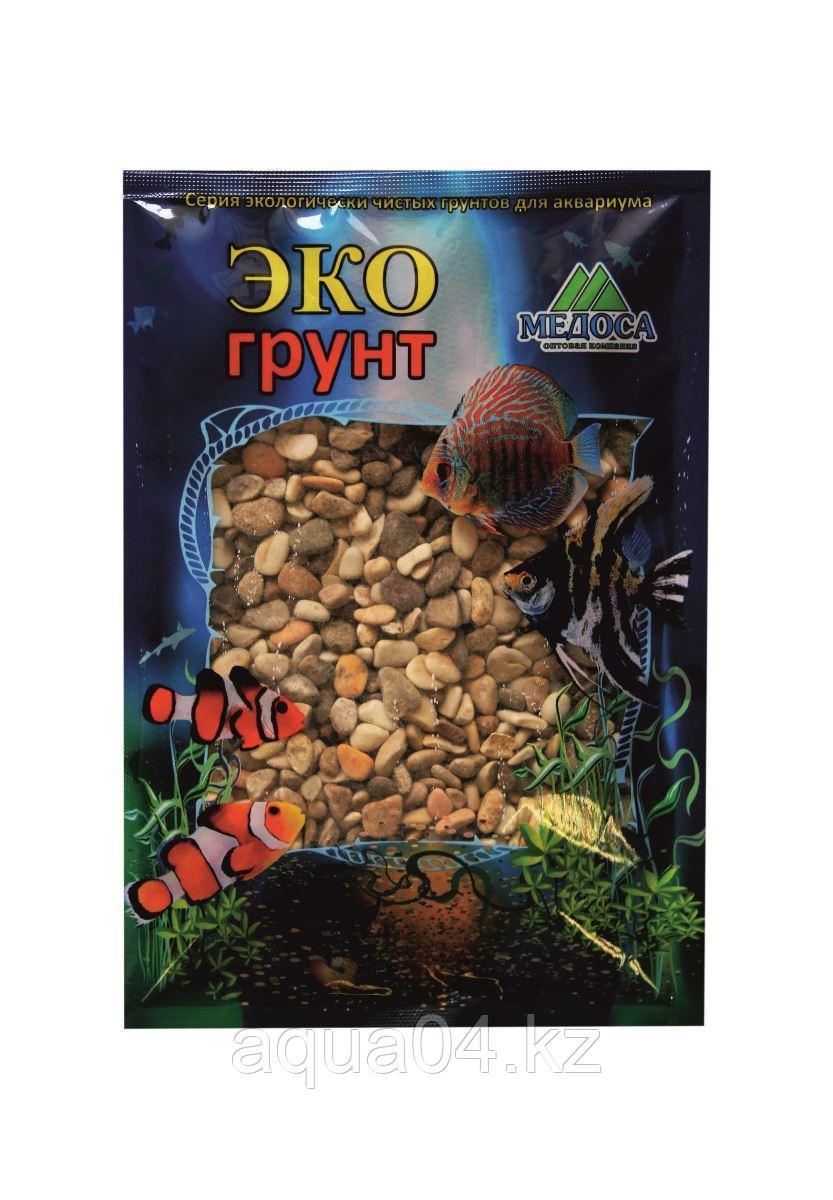 Галька КАСПИЙ №2  5-10 мм