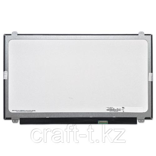 """Экран для ноутбука/ дисплей для ноутбука (матрица) 15,6""""  30 pin Slim"""