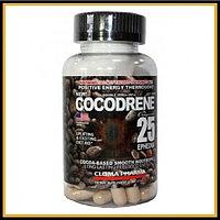 Cloma Pharma Cocodrene 90 caps