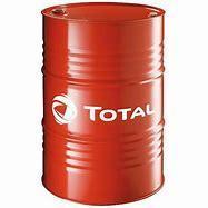 Моторное масло  TOTAL QUARTZ 7000 DIESEL 10W-40 208литров
