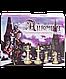 """Шахматные фигуры """"Айвенго"""", в картонной упаковке, фото 2"""