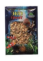 Галька РЕЛИКТОВАЯ №2 4-8 мм