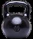 Гиря чугунная, 32 кг, фото 2