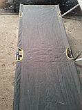 Кровать-раскладушка Mimir, фото 2