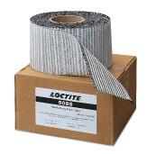 Loctite 5085 30m, Армирующая лента из стекловолокна (для 7210)