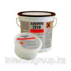 Loctite 7219 1kg, Ударопрочный износостойкий компаунд