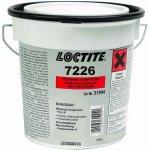 Loctite 7226 1kg, Износостойкая паста для защиты от абразивного воздействия мелких частиц