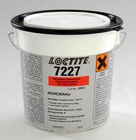 Loctite 7227 1kg, Износостойкий состав с керамическим наполнителем для нанесения кистью
