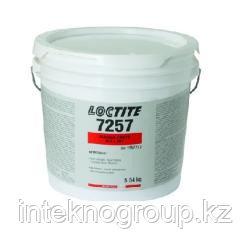 Loctite 7257 5,54kg, Magna Crete, сверхпрочный cостав для ремонта бетонных покрытий, фундаментов