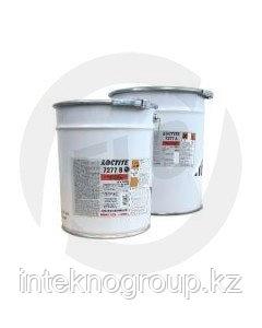 Loctite 7277 5kg, Распыляемое покрытие для защиты бетона, комплект