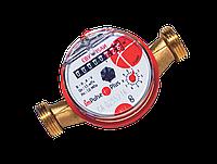 Счетчик воды универсальный СВУ-15А