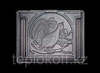 Дверь прочистная ДПР-3 182x140 RLK 4512, некрашеная (Рубцовск-Литком)