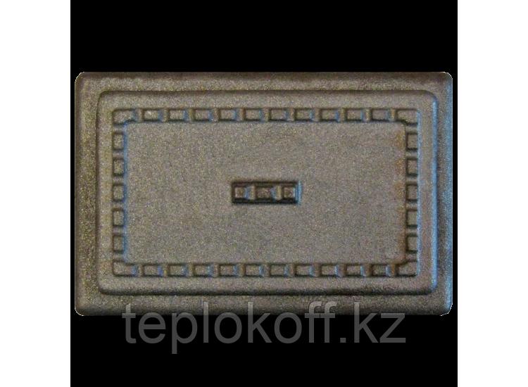 Дверь прочистная ДПР-5 130x170, некрашеная (Рубцовск-Литком)