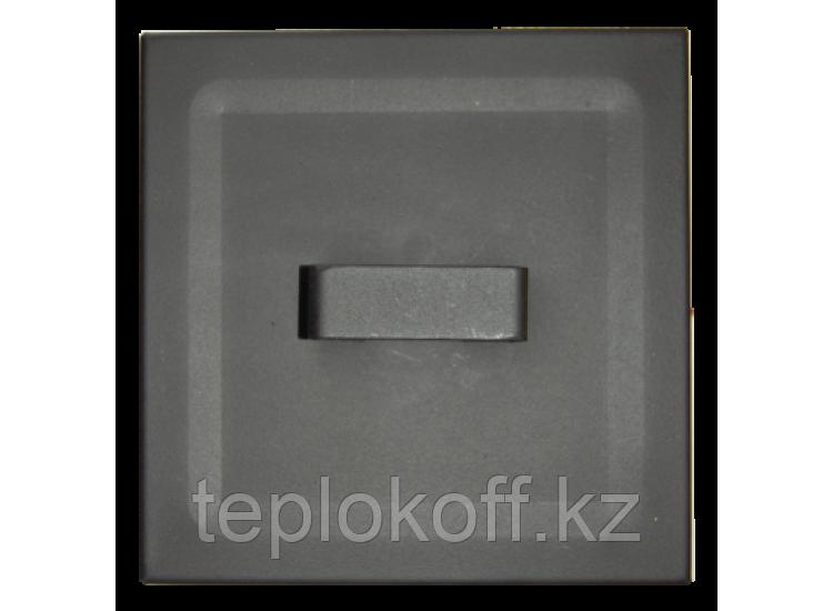 Дверь прочистная ДПР160-01 (Мета)