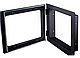 Дверь каминная ИНЬВА 345х360 (Молодой Урал), фото 6