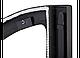 Дверь каминная КУВА 500х410 (Молодой Урал), фото 4
